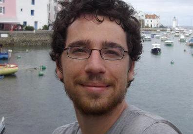 Bastien Michel (Grad. Year '09) – JPAL