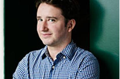 Gabriel ZUCMAN, (PSE PhD 2013) – Assistant professor, UC Berkeley