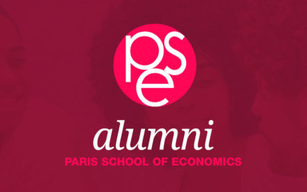 PSE Alumni Newsletter n° 1 : Deploying our Future Potential.