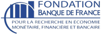 "2019 ""Young researcher in economics"" Awards Banque de France Foundation"