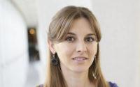 Veronica Escudero (PSE PhD 2018)