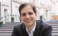 Fabian Winkler (APE 2009): Ten years later …
