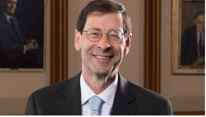 "Lecture by Maurice Obstfeld: ""The case for flexible exchange rates: 50 years after Harry Johnson's argument"", 14th May 2020"