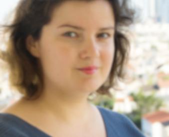 Lenka Wildnerova, Junior Economist OECD (Master ETE 2013)
