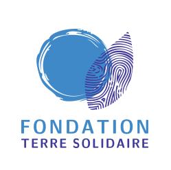 Prix de Thèse en faveur d'une transition écologique, juste et solidaire