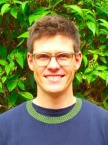 Philipp Ketz becomes professor at PSE