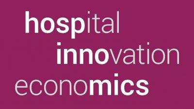 """(February 25) Workshop """"Advanced Risk Adjusters and Predictive Formulas for Diagnosis-Based Risk Adjustment"""""""