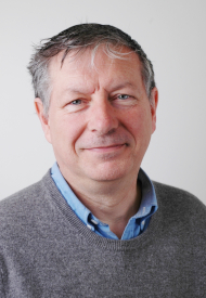 Congratulations to Jean-François Laslier, 2021 CNRS silver medal!