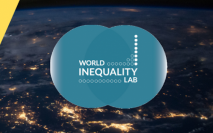 (Call for Papers) December 7-8: World Inequality Conference #2
